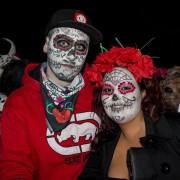 Halloween Carnevil When Hell Freezes Over64