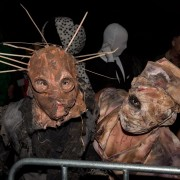 Halloween Carnevil When Hell Freezes Over65