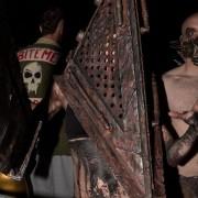 Halloween Carnevil When Hell Freezes Over66