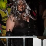 Halloween Carnevil When Hell Freezes Over80