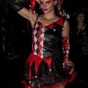 Halloween Carnevil When Hell Freezes Over87