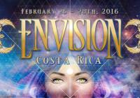 Envision Festival (Costa Rica)