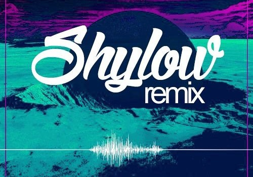 Nghtmre & Boombox Cartel – Aftershock (Shylow Remix) [Free Download]