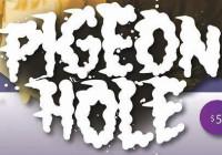 Pigeon Hole & MK47 live @ Sun Peaks