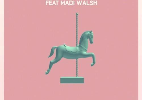 Pinky & Pie x SARU Feat. Madi Walsh – Carousel [Free Download]