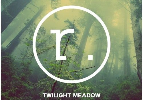 Twilight Meadow – The Worlds We Discovered (O.J.K. Remix) [Free Download]