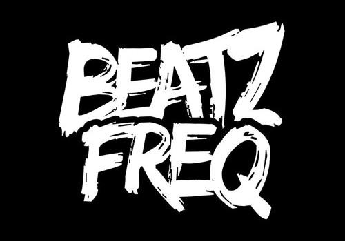 Beatz Freq & Luke Alive – Fuck You Up [Free Download]