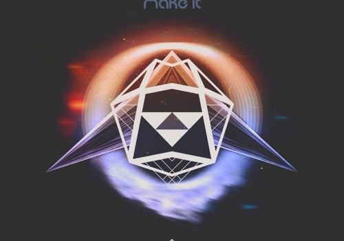 Carbin – Make It [Free Download]
