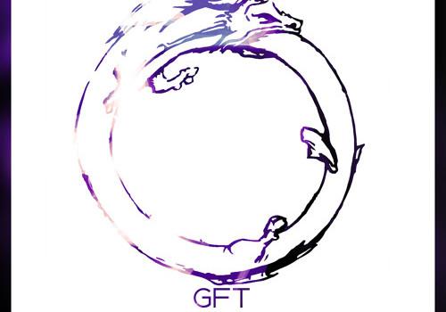 GFT – Shiva [Free Download]