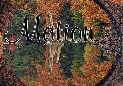 Møtion – You Know I Like It [Free Download]