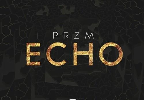 PRZM – ECHO [Free Download]