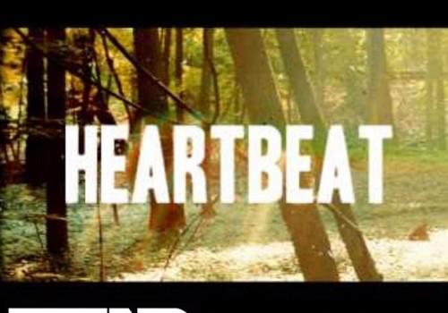Childish Gambino – Heartbeat (STUND Bootleg) [Free Download]