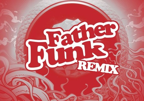 Opiuo – Life (Father Funk Remix) [FREE DOWNLOAD]