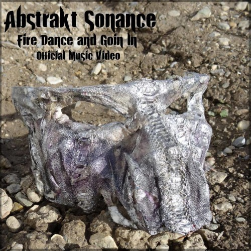 Abstrakt Sonance – Fire Dance and Goin In (Official Music Video)
