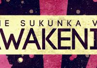 Awakening Music Festival 2016