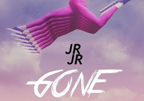 JR JR – Gone (O.J.K. Remix) [Free Download]