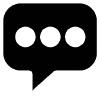 Soundcloud Promo Comment Icon