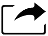 Soundcloud Repost Icon