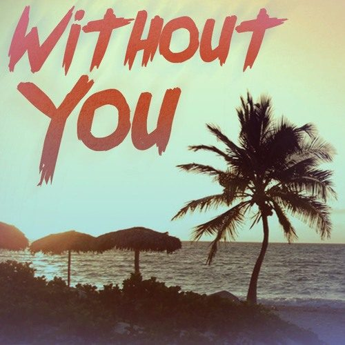 Anarky – Without You [Free Download]