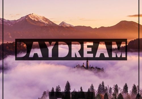 Peter Prime – Daydream [Free Download]
