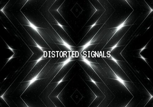 DGTL SGNL – Distorted Signals (Free Download)