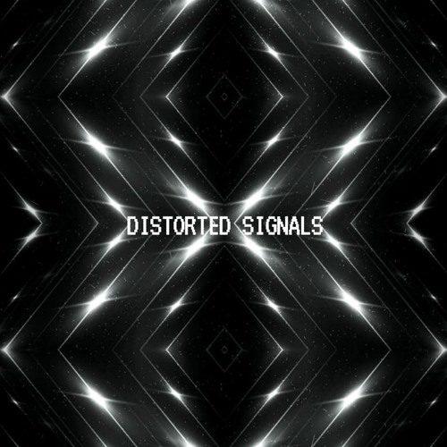 DGTL SGNL – Distorted Signals (Free Download)