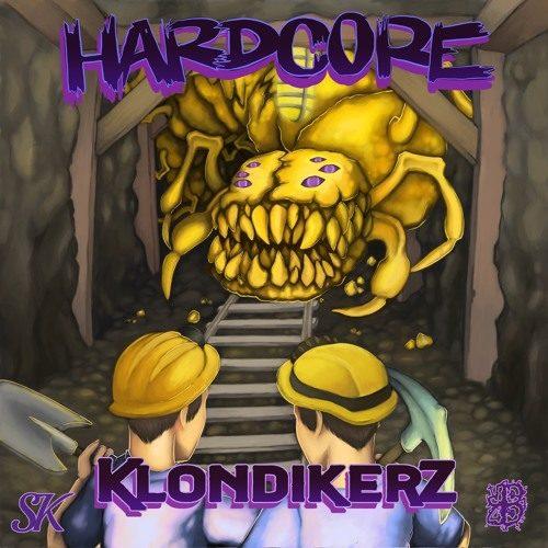 Klondikerz – Hardcore [Free Download]