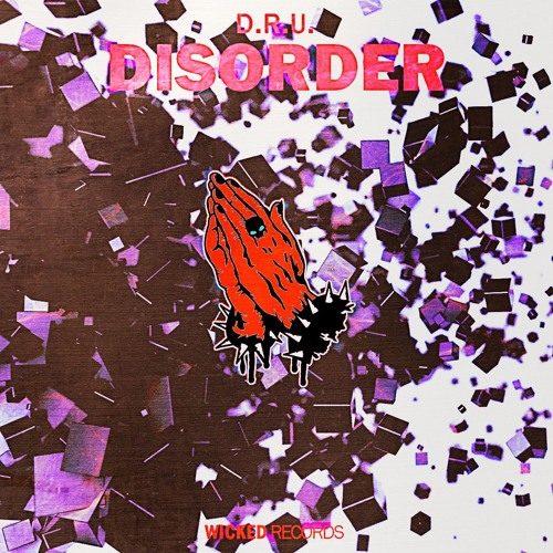 D.R.U. – Disorder